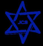 Jewish Cultural Society