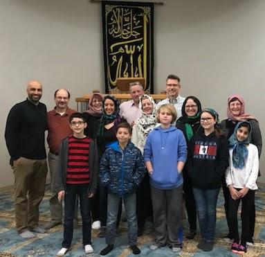Sun.Sch-Mosque-group2